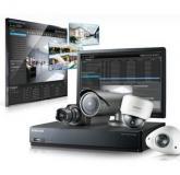- Samsung SSW-CH16L