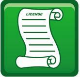 - Gigaset Лицензия для дект менеджера N870 IP PRO